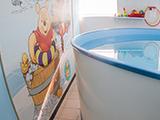 Крепыш, детский оздоровительный центр: отзывы, фото и цены на сайте tomsk.navse360.ru