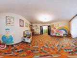 Радуга, частный детский сад