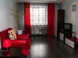 VictoriaHotel, квартирное бюро