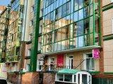 Советская 90, апартаменты
