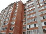 Viphome, апартаменты