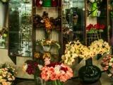 """Цветочный салон """"Донна роза"""""""